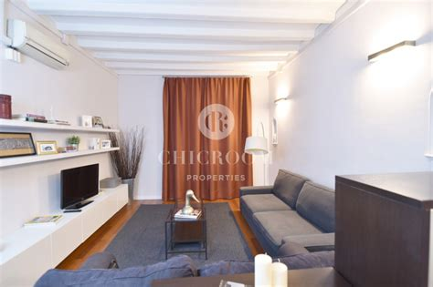 furnished two bedroom apartment mid term furnished 2 bedroom apartment in el borne