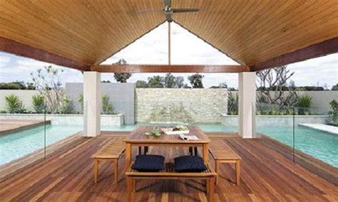 lap pool backyard google search lap pools pinterest alfresco ideas google search kitchens pinterest