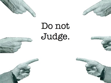 how to judge by what they look like books stop judging by appearances urbangospelentertainment