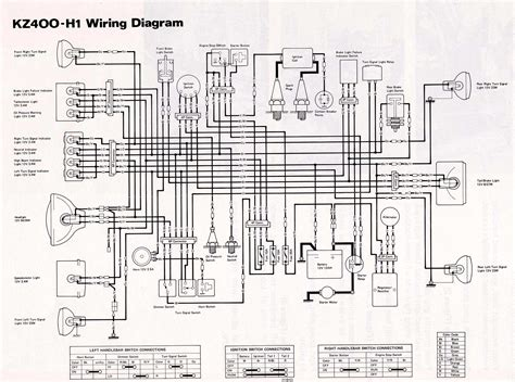 1981 kawasaki 440 ltd wiring diagram 36 wiring diagram images wiring diagrams mifinder co