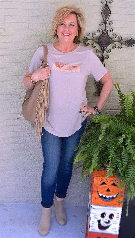 comfortable clothing for women over 60 76 best best of 50 is not old images on pinterest
