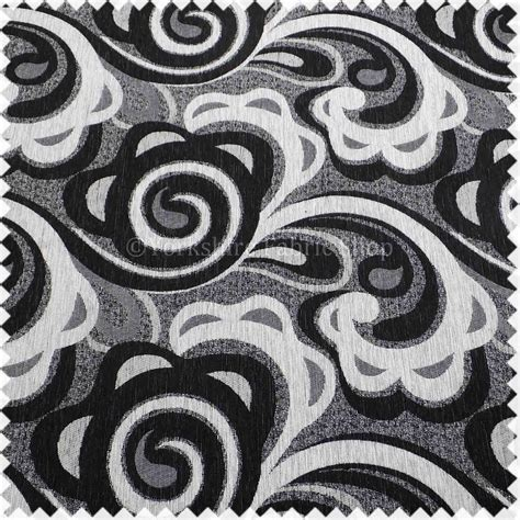 black and white home decor fabric www indiepedia org