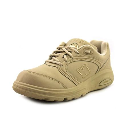 new balance new balance ww812 2a walking shoe