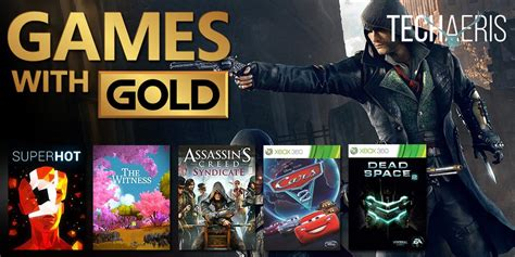 with gold april 2018 xbox april 2018 with gold