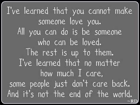 is there any way to still see someones smapchat best friends cannot make someone love you but you can still love them