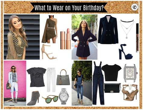 17 best images about things to wear on pinterest polos blue colors and festivals 15 cute birthday party outfits for girls this season
