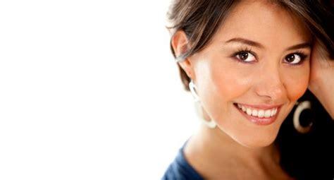 Buat Pemutihan Gigi makanan yang bisa buat gigi sehat putih dan cemerlang part 1 okezone lifestyle