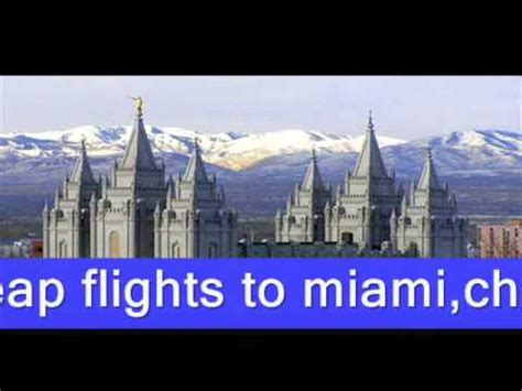 usa flights ticket cheap flights to baltimore airfares to usa