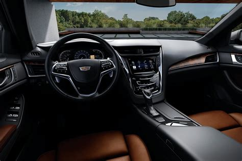 2020 Cadillac Cts V Horsepower by 2020 Cadillac Cts V Coupe Specs And Horsepower Vehicle