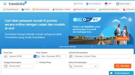 Strategi Mencari Harga Tiket Pesawat Murah Promo   Pikniek