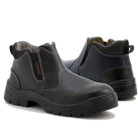 Sepatu Safety Shoes Cheetah 3110h Berkualitas Jual Sepatu Safety Shoes Cheetah 5103hh Murah Berkualitas