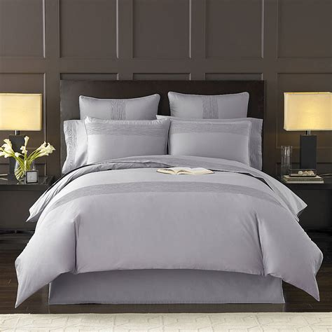 letto studio bedding kassatex kellsson home linens