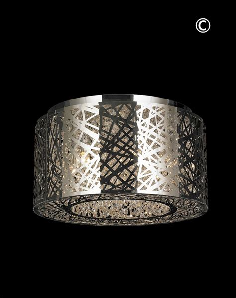 Designer Chandelier Australia 17 Best Images About Modern Chandeliers Designer Chandelier Australia On Pinterest Ux Ui