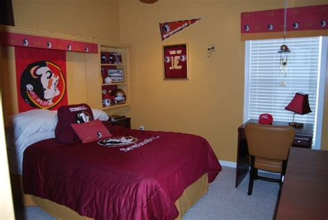 fsu rooms information about rate my space questions for hgtv