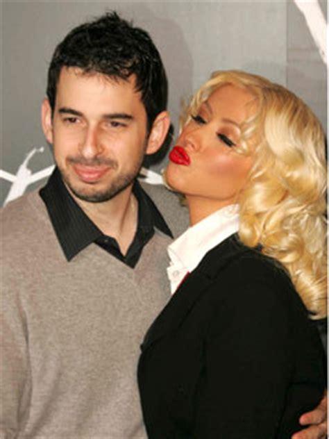 Aguilera Husband On Sundays aguilera my hubby and i sundays