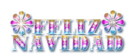 imagenes gif de feliz navidad 174 gifs y fondos paz enla tormenta 174 gifs de saludos de