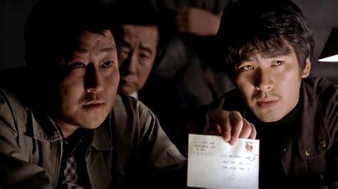 film barat detektif yuk asah otak dengan 10 film detektif terbaik ini movieden