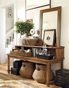 Storage Basket Ideas Decorating Tips For Thin Walls The Soothing Blog