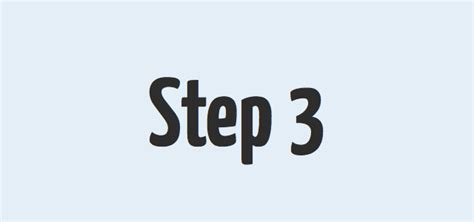 nine steps to quality online learning step 2 decide on step 3 aa third step prayer