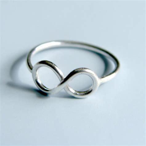 infinity jewels jewels infinity infinity ring wheretoget