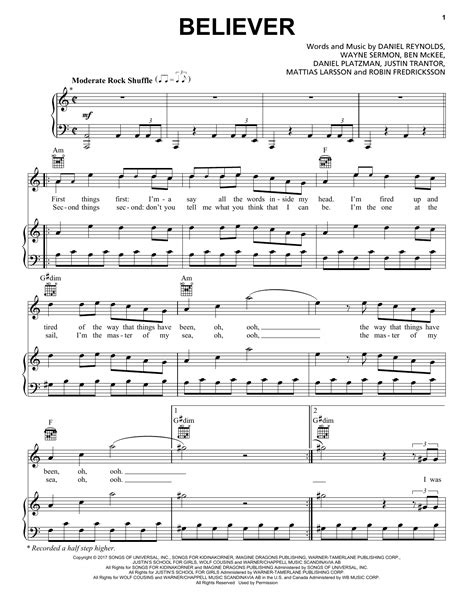 uzbek traditional music music genres rate your music believer sheet music imagine dragons print and play
