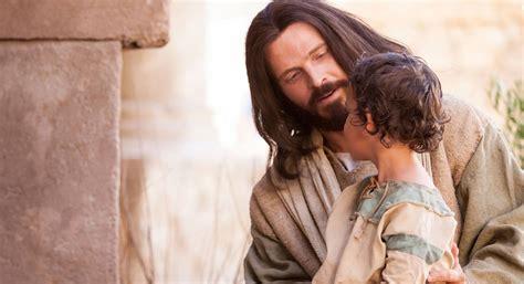imagenes hd jesucristo la vida de jesucristo espa 241 ol hd youtube