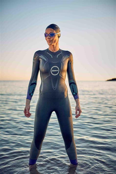 best womens wetsuit best triathlon wetsuit photos 2017 blue maize