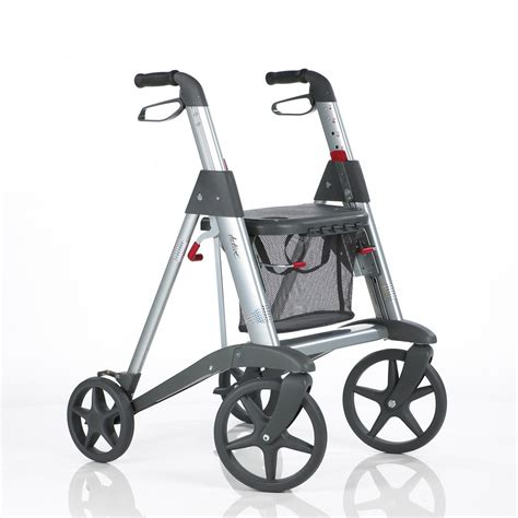 walker with seat costco wheelchair assistance rollators and walkers