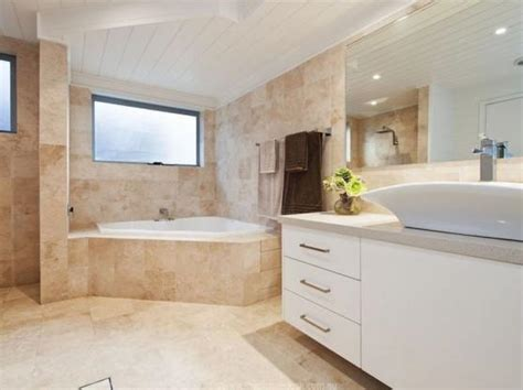 bathroom ideas brisbane corner bath design ideas get inspired by photos of