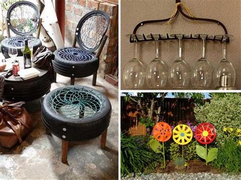 28 genius ideas how to turn your trash into treasure amazing diy interior home design