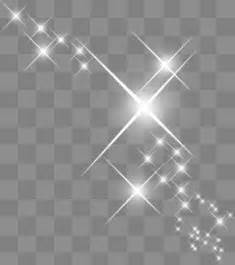 sparkle effect png, vectors, psd, and clipart for free