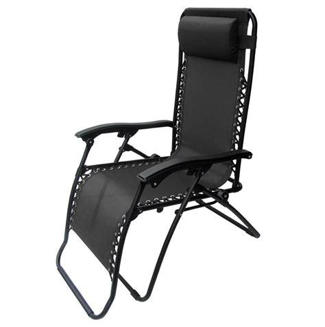 Zero Gravity Lounge Chair Design Ideas Zero Gravity Lounge Chair Target Home Design Ideas