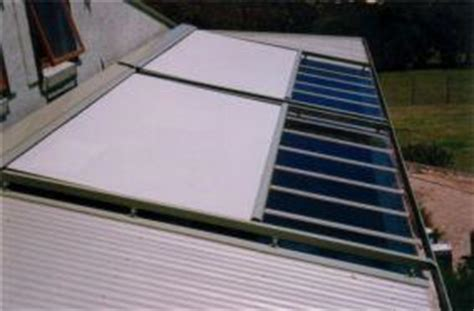 Cafe Awnings Melbourne Conservatory Amp Glass Roofs Melbourne Shadewell Awnings