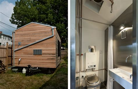 Minim Tiny House Minim House Tiny House Swoon