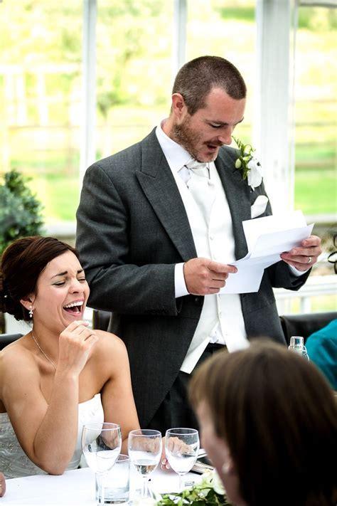 Best 25  Wedding speeches ideas on Pinterest   Wedding