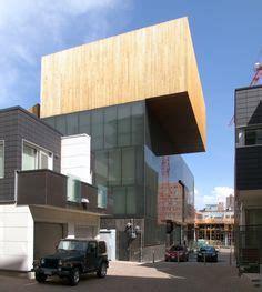 Déco Appartement Moderne 5381 by Futuristic Architecture Concept St Louis Architecture