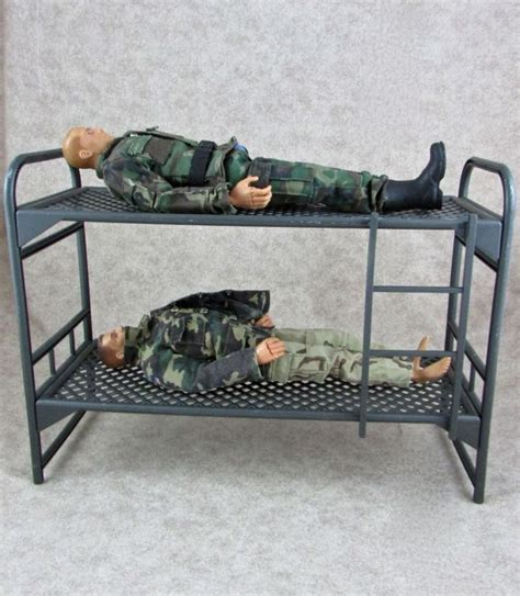 army bunk beds 45 best images about military on pinterest freedom