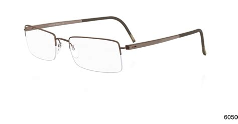my rx glasses resource silhouette zenlight nylor