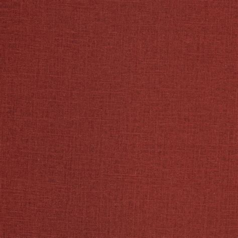 rayon upholstery jaclyn smith linen rayon blend punch discount designer
