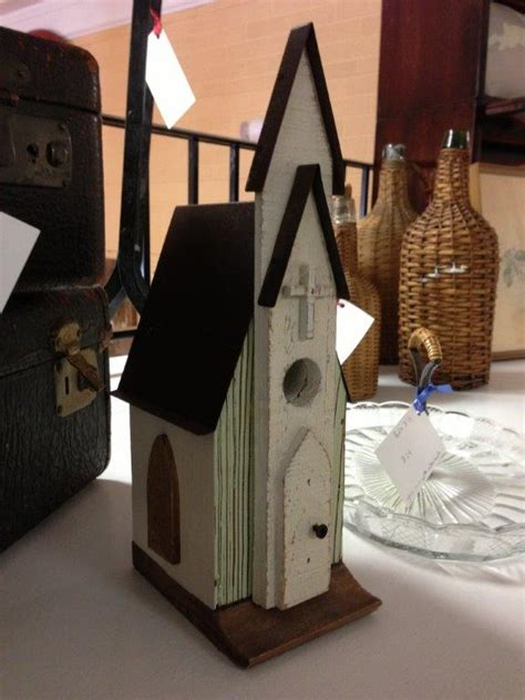 Bookshelf With Crown Molding Diy Church Birdhouse Plans Wooden Pdf Woodworking Plans In