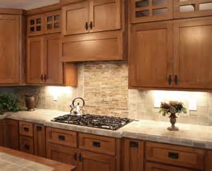 Quarter Sawn Oak Kitchen Cabinets Custom Cabinets By Style