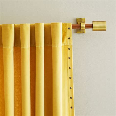 natural wood curtain rods curtain outstanding wood curtain rods wood curtain rods