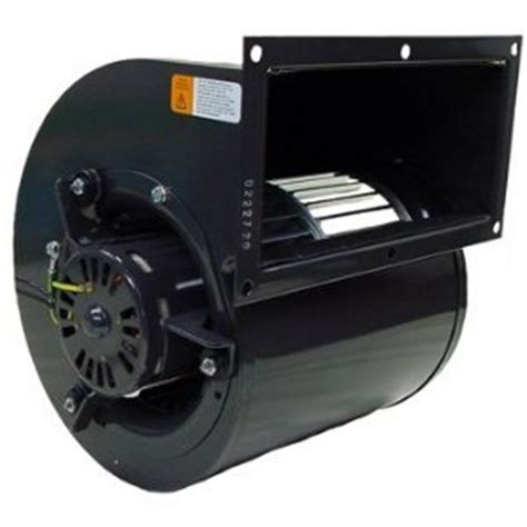 squirrel cage fans for sale sale squirrel cage shaded pole blower fan 463 cfm