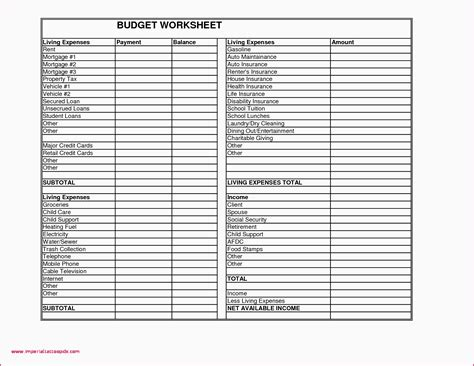 February 2018 Archive Page 30 Staff Rota Spreadsheet Charity Budget Spreadsheet Law Firm Excel Charity Budget Template