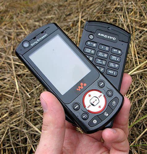 Sony Ericsson W900 gsm sony ericsson w900i