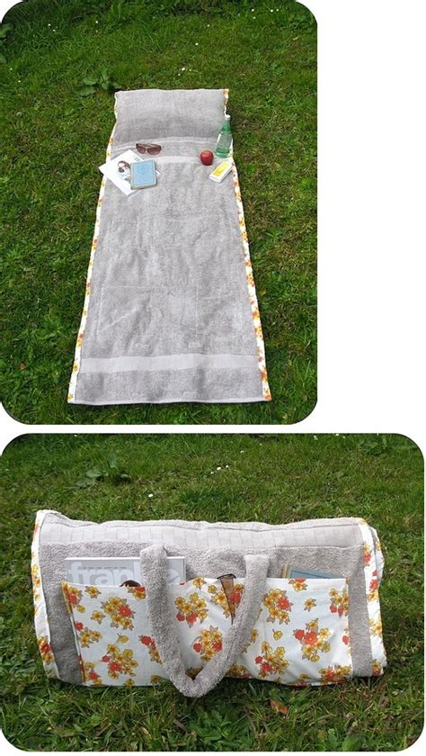 lounge chair covers terry cloth 1000 images about terry cloth lounge chair covers on