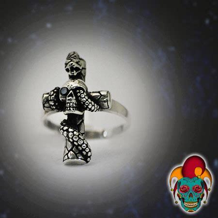 village tattoo nyc prices stylish cross silver ring village tattoo nyc