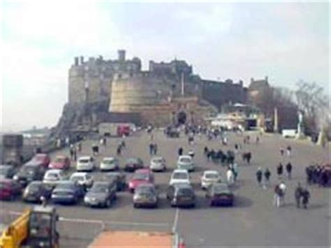 edinburgh tattoo cam webcam pedia edinburgh castle esplanade webcam webcam is