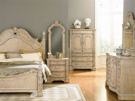 discontinued pulaski bedroom furniture discontinued pulaski bedroom furniture discontinued