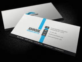 clean business card designs top 6 important things to add in business cards